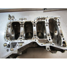 #BLT03 BARE ENGINE BLOCK 2006 NISSAN ALTIMA 2.5 101028J0H0